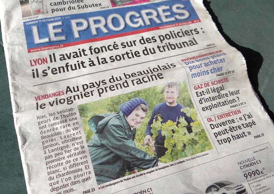La_une_du_progrès_vendanges_960px