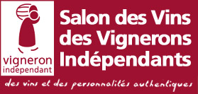 vignerons_indé_reim_icon