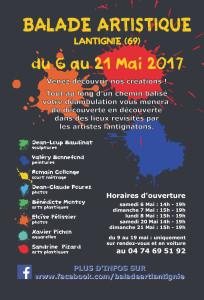 /home/benedicte/Artiste Peintre/Documents/EXPOS/2017-05 Lantigni