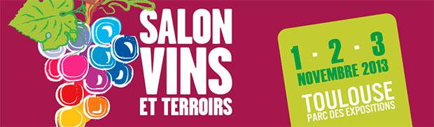 Salon_vin_toulouse_620px
