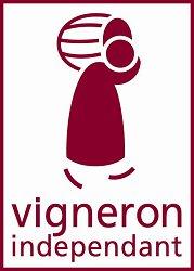 VigneronIndependant_logo_350px