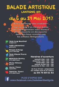 /home/benedicte/Artiste Peintre/Documents/EXPOS/2017-05 Lantigni